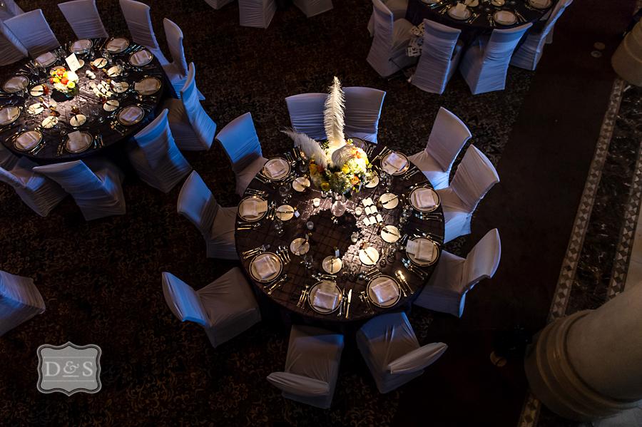 Luxury_Liberty_Grand_Wedding_038