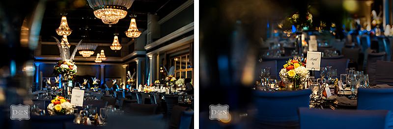 Luxury_Liberty_Grand_Wedding_040