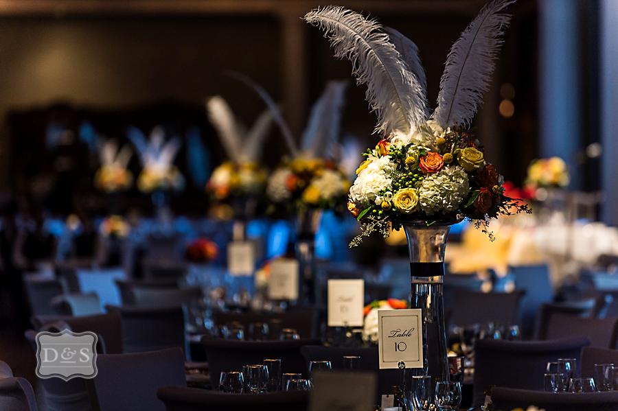 Luxury_Liberty_Grand_Wedding_041