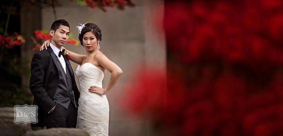Luxury_Liberty_Grand_Wedding_044