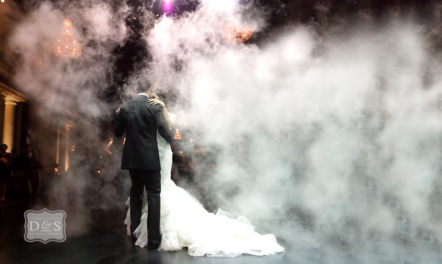 Luxury_Liberty_Grand_Wedding_045