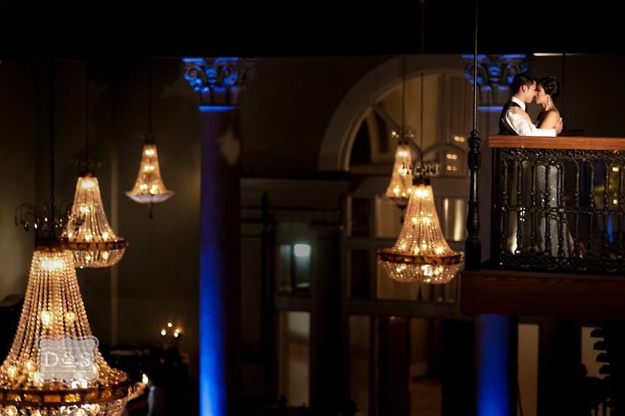 Luxury_Liberty_Grand_Wedding_051