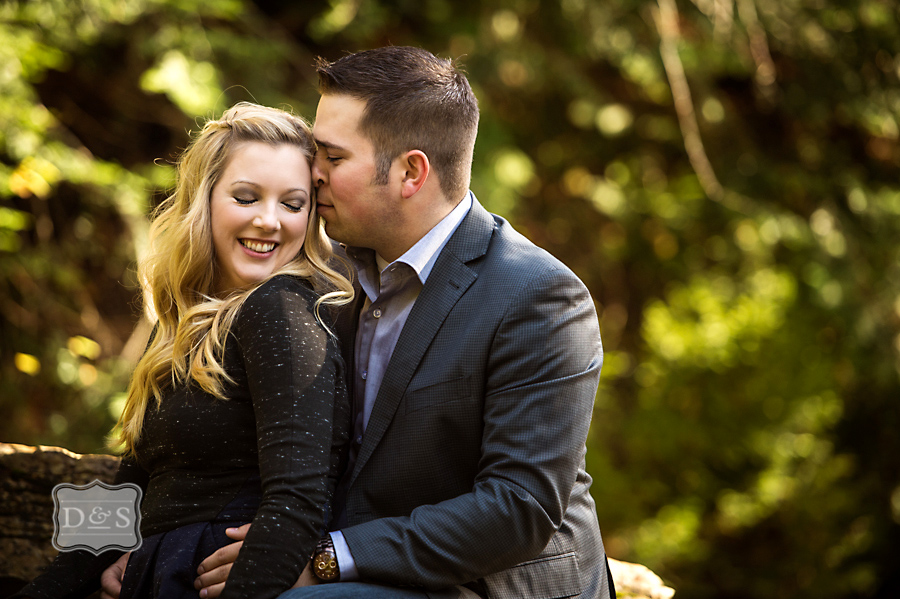 Owen_Sound_Engagement_Photography_001