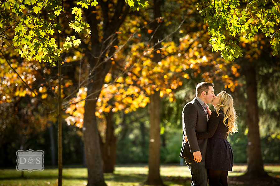 Owen_Sound_Engagement_Photography_002