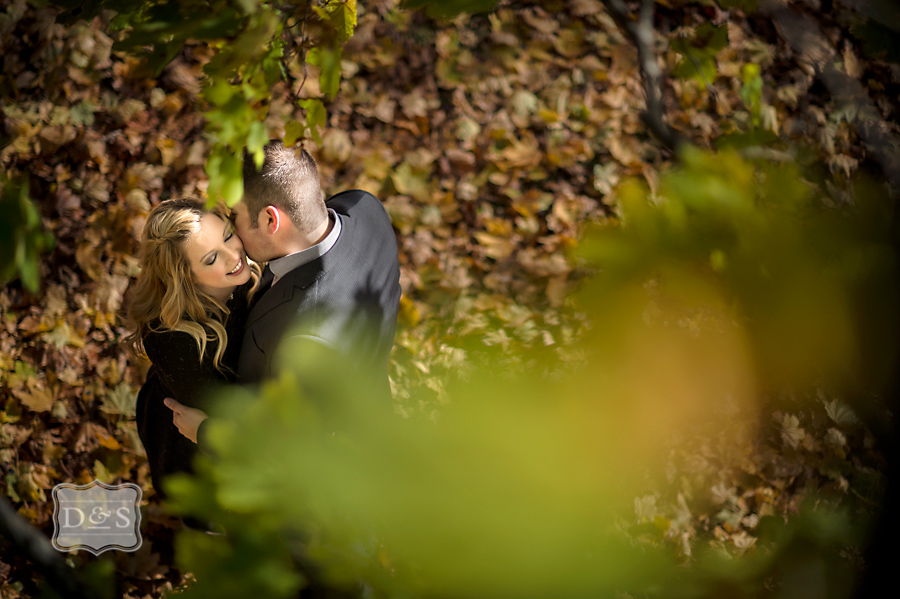 Owen_Sound_Engagement_Photography_003
