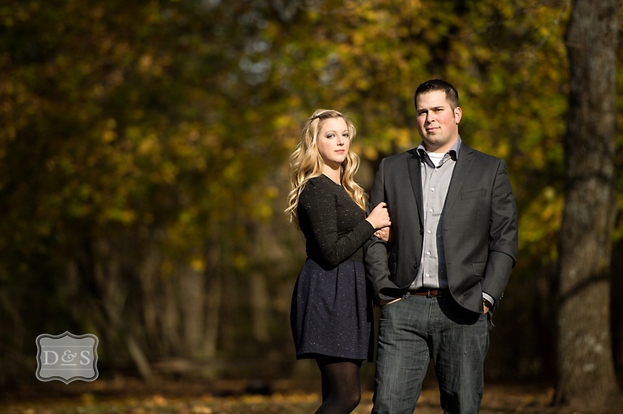 Owen_Sound_Engagement_Photography_004