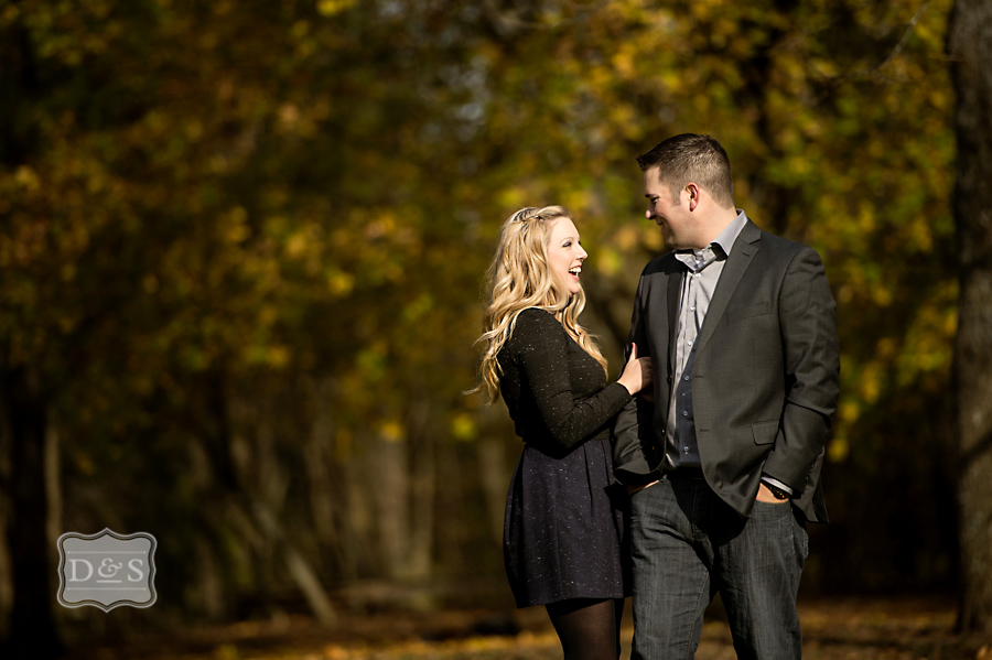 Owen_Sound_Engagement_Photography_005