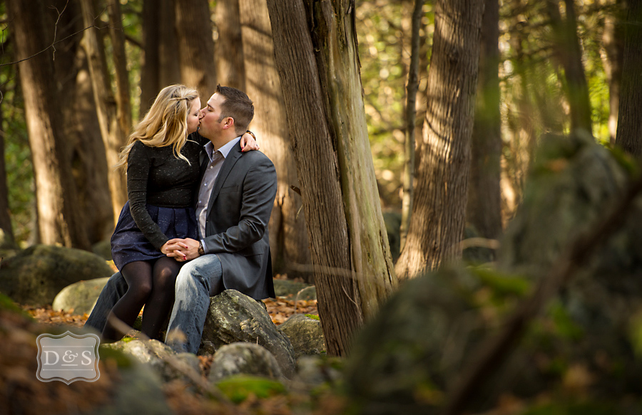 Owen_Sound_Engagement_Photography_007