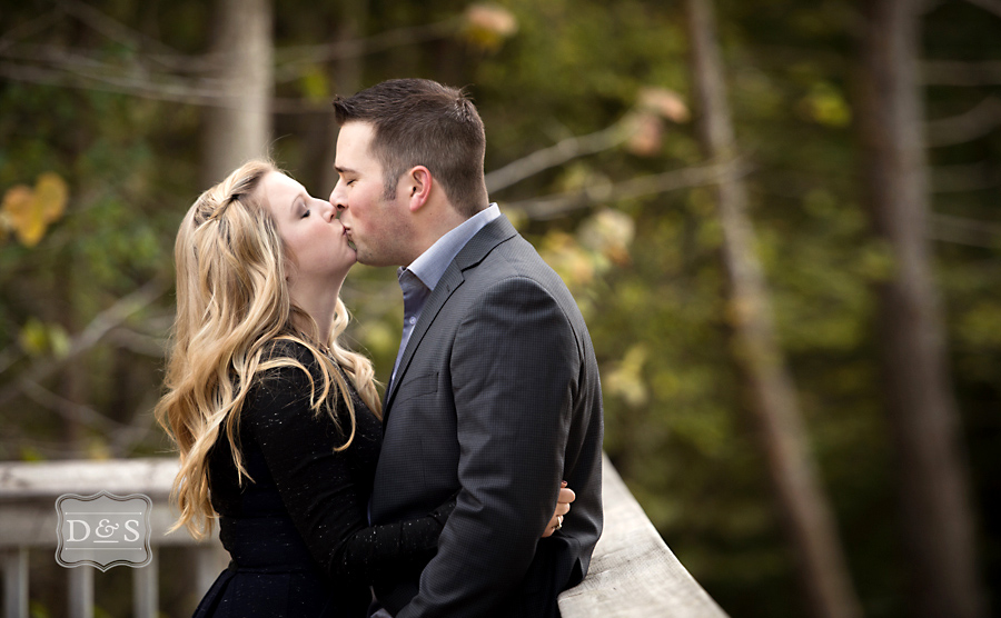 Owen_Sound_Engagement_Photography_010