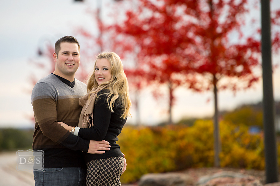 Owen_Sound_Engagement_Photography_011