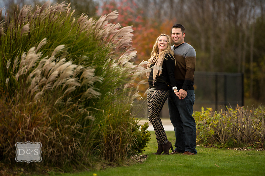 Owen_Sound_Engagement_Photography_012