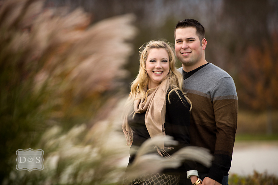 Owen_Sound_Engagement_Photography_013