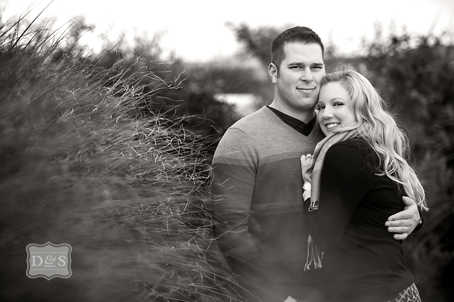 Owen_Sound_Engagement_Photography_014