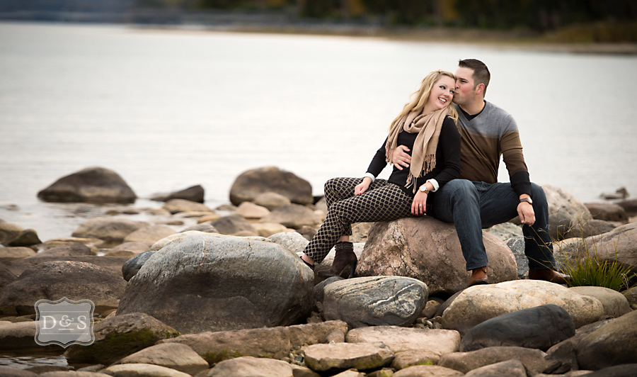 Owen_Sound_Engagement_Photography_015