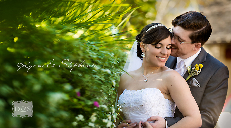 The_Manor_Wedding_Peter_Paul_Barrie_Photography_001
