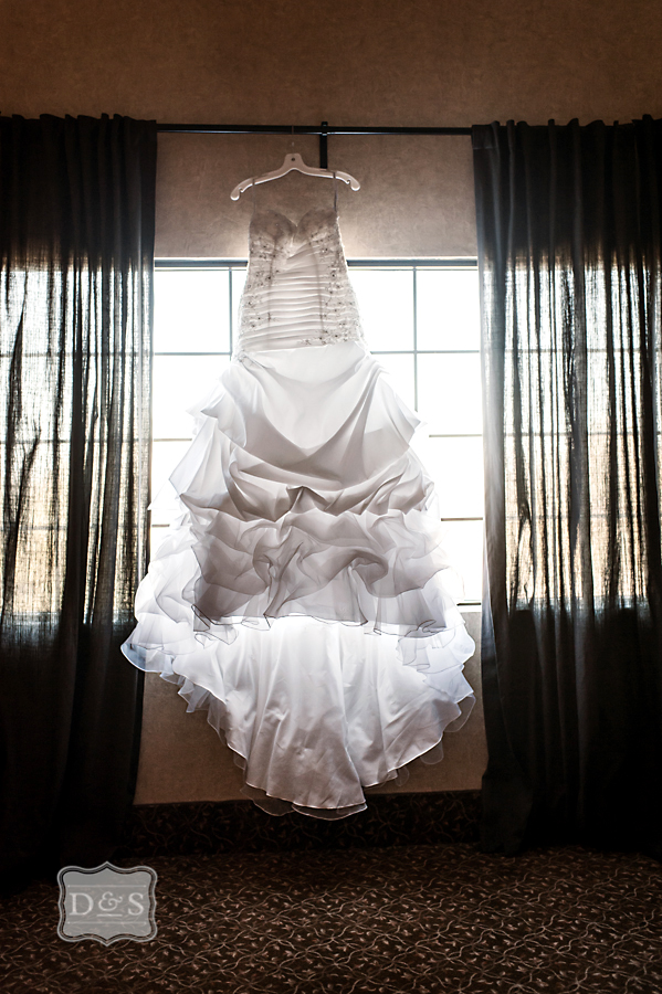 The_Manor_Wedding_Peter_Paul_Barrie_Photography_004