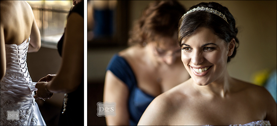 The_Manor_Wedding_Peter_Paul_Barrie_Photography_009
