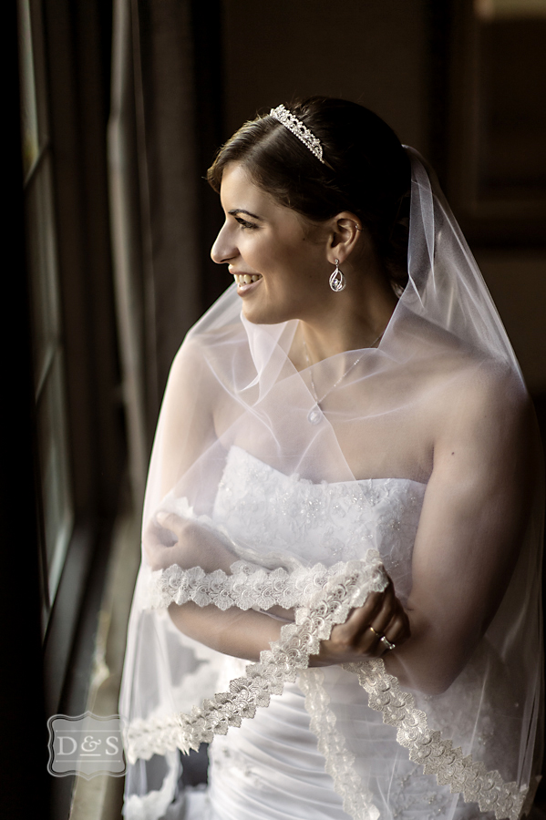 The_Manor_Wedding_Peter_Paul_Barrie_Photography_011