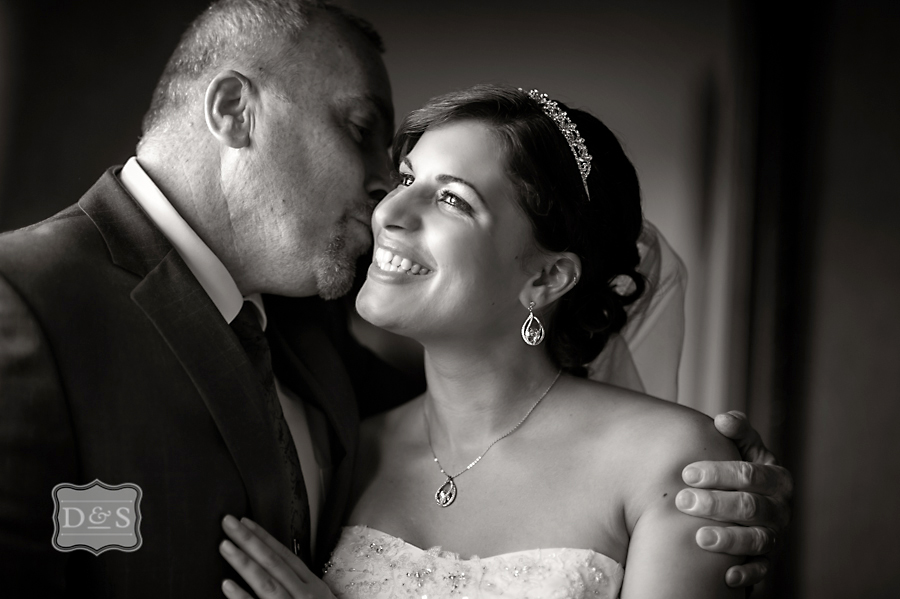 The_Manor_Wedding_Peter_Paul_Barrie_Photography_012