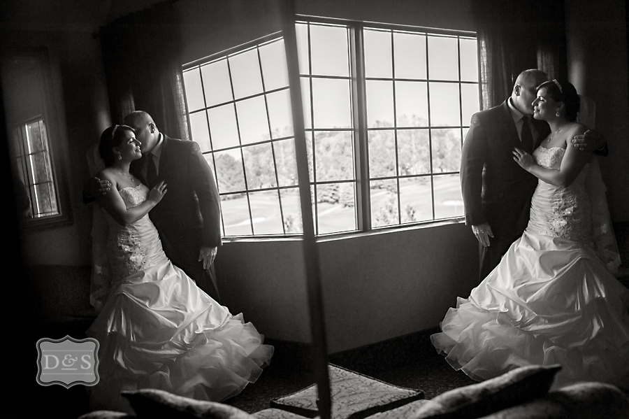 The_Manor_Wedding_Peter_Paul_Barrie_Photography_013