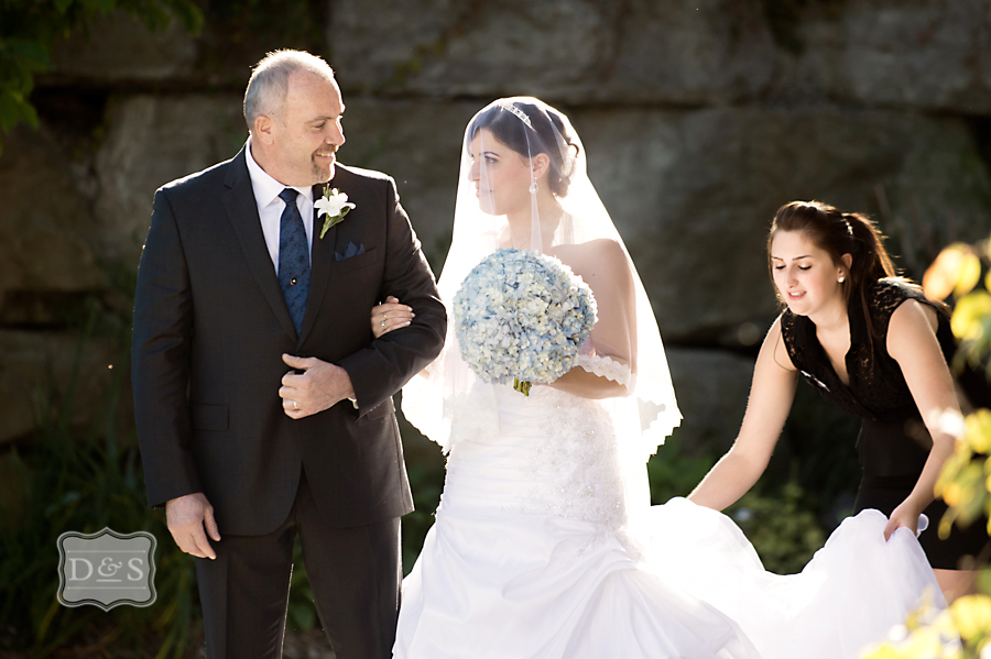 The_Manor_Wedding_Peter_Paul_Barrie_Photography_015