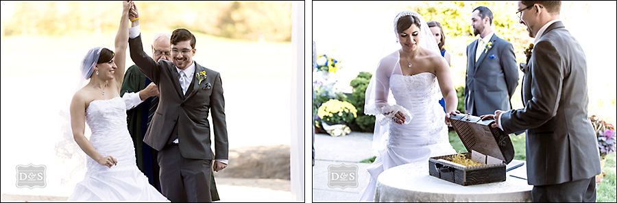 The_Manor_Wedding_Peter_Paul_Barrie_Photography_021