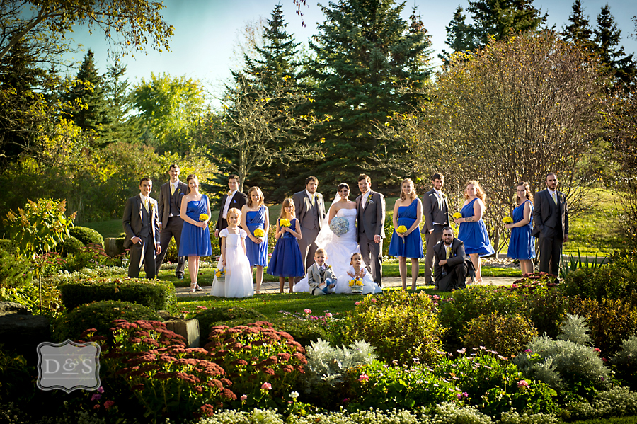 The_Manor_Wedding_Peter_Paul_Barrie_Photography_023
