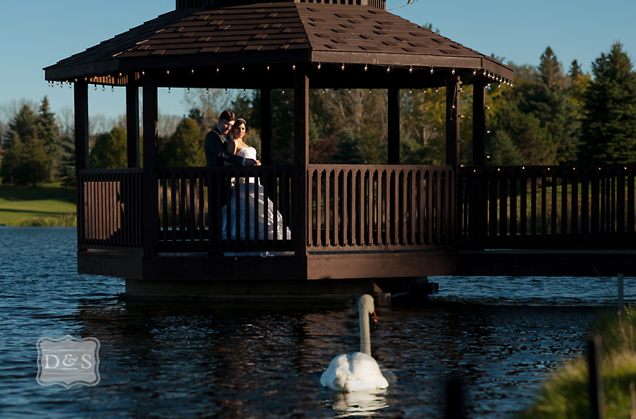 The_Manor_Wedding_Peter_Paul_Barrie_Photography_028