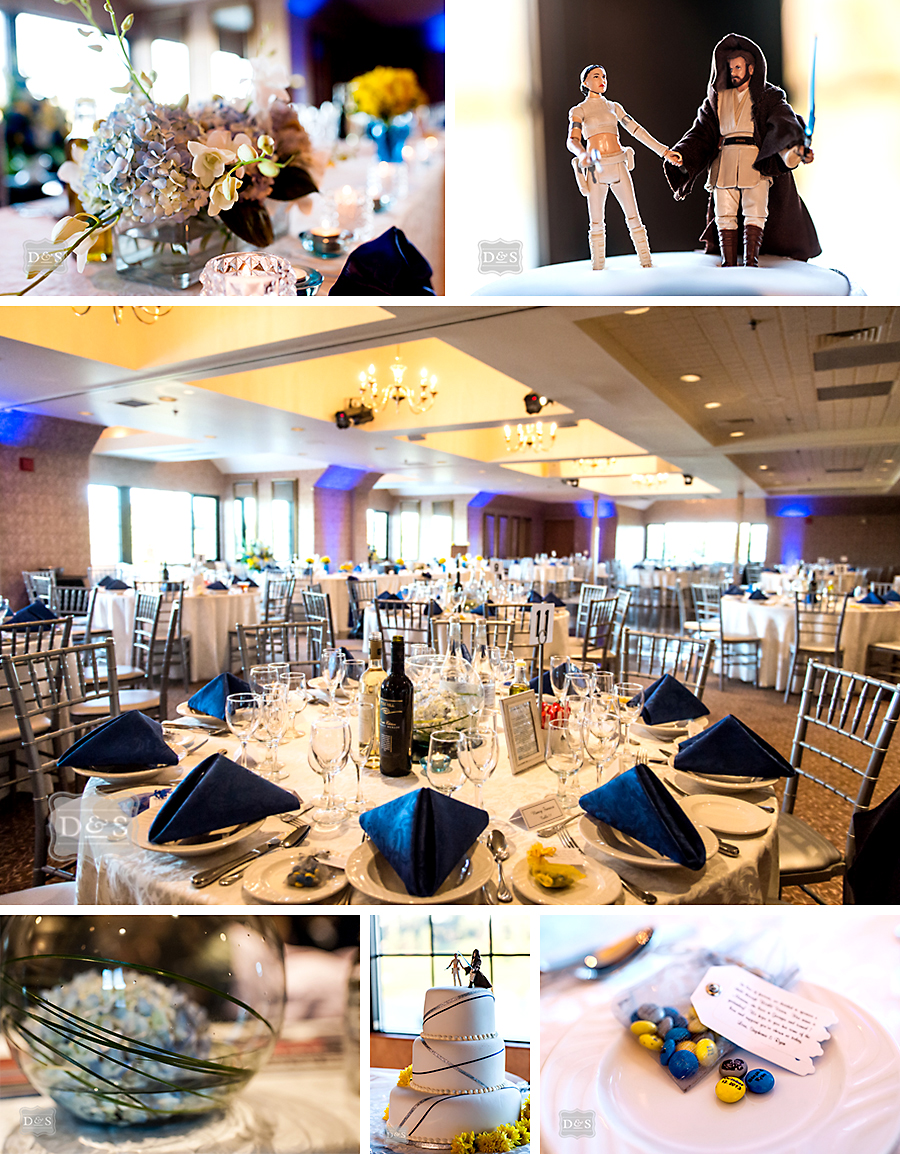 The_Manor_Wedding_Peter_Paul_Barrie_Photography_029
