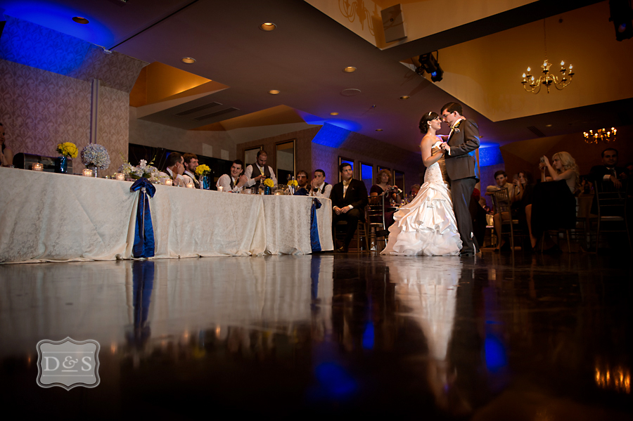 The_Manor_Wedding_Peter_Paul_Barrie_Photography_031