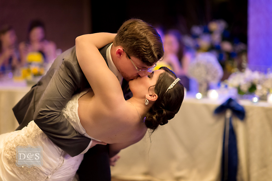 The_Manor_Wedding_Peter_Paul_Barrie_Photography_032