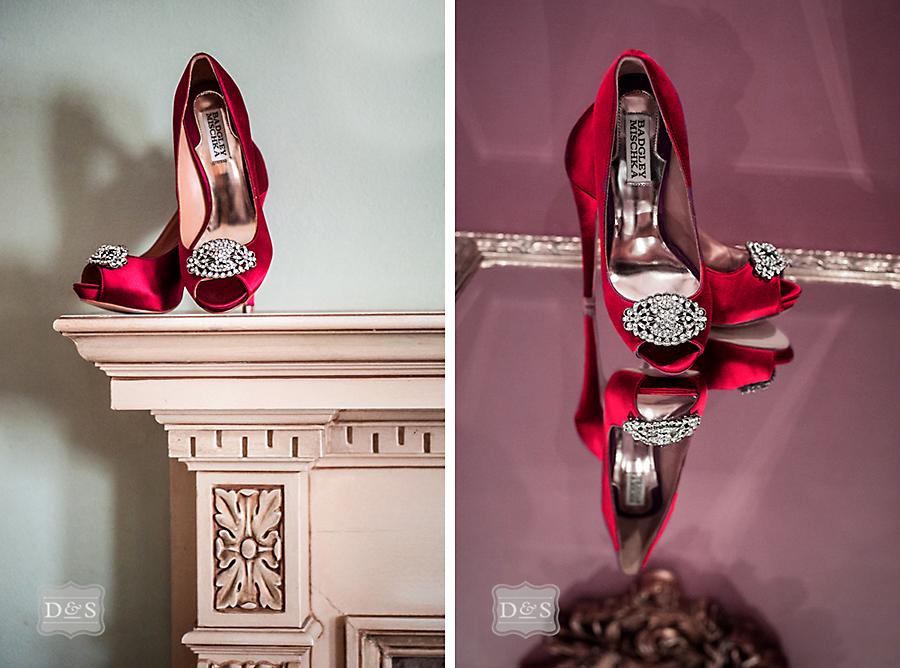 Graydon_Hall_Manor_Fall_Wedding_007