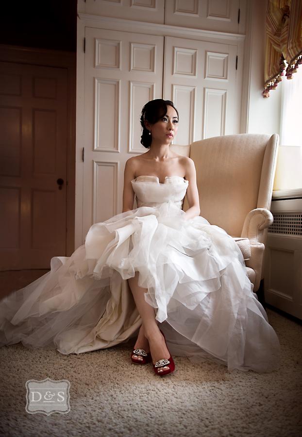 Graydon_Hall_Manor_Fall_Wedding_014