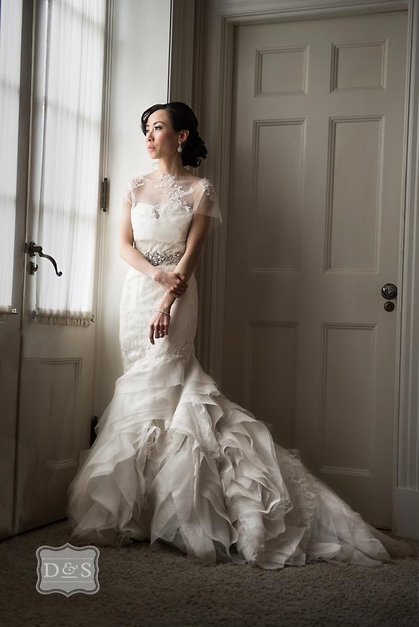 Graydon_Hall_Manor_Fall_Wedding_016