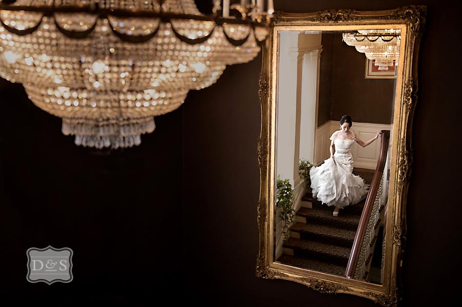Graydon_Hall_Manor_Fall_Wedding_019