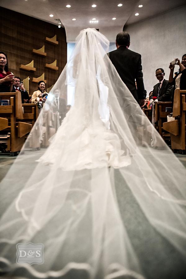 Graydon_Hall_Manor_Fall_Wedding_021