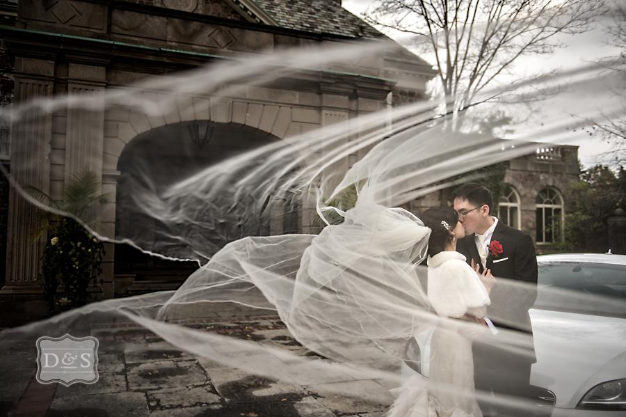 Graydon_Hall_Manor_Fall_Wedding_030