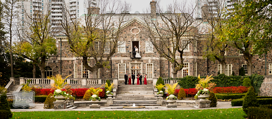Graydon_Hall_Manor_Fall_Wedding_033