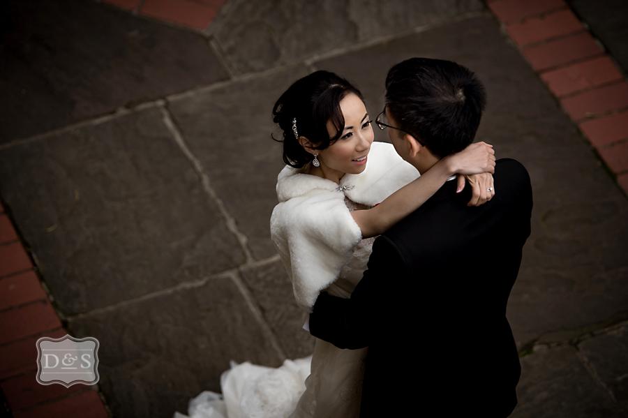 Graydon_Hall_Manor_Fall_Wedding_038