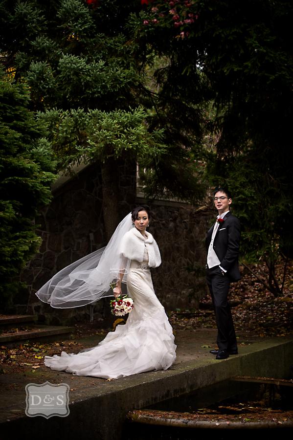 Graydon_Hall_Manor_Fall_Wedding_040