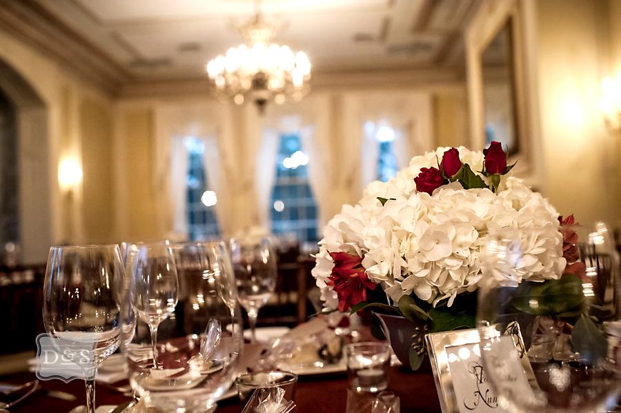 Graydon_Hall_Manor_Fall_Wedding_042