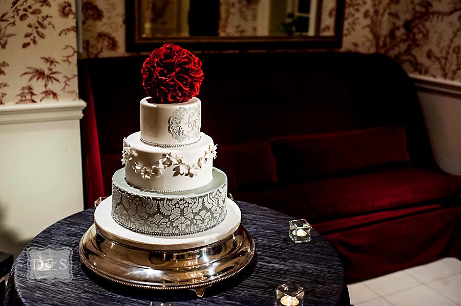 Graydon_Hall_Manor_Fall_Wedding_043