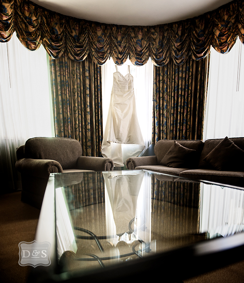 King_Edward_Hotel_Wedding_Toronto_008