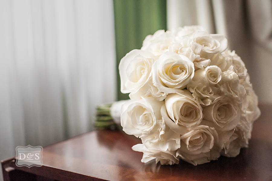 King_Edward_Hotel_Wedding_Toronto_011
