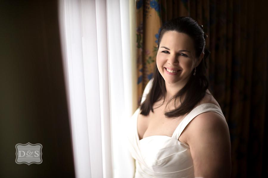 King_Edward_Hotel_Wedding_Toronto_012