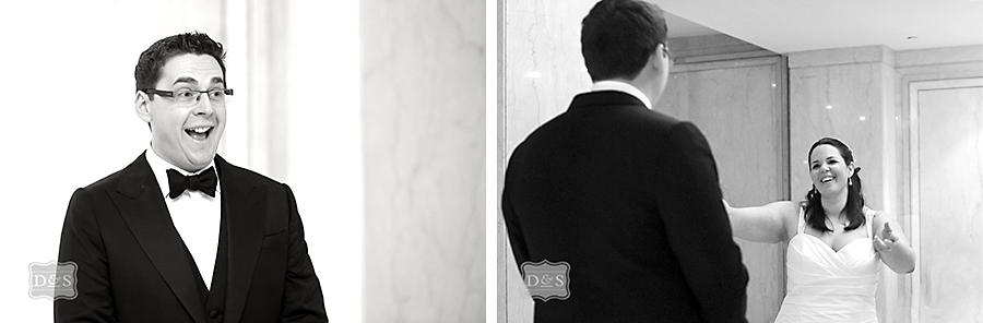 King_Edward_Hotel_Wedding_Toronto_014