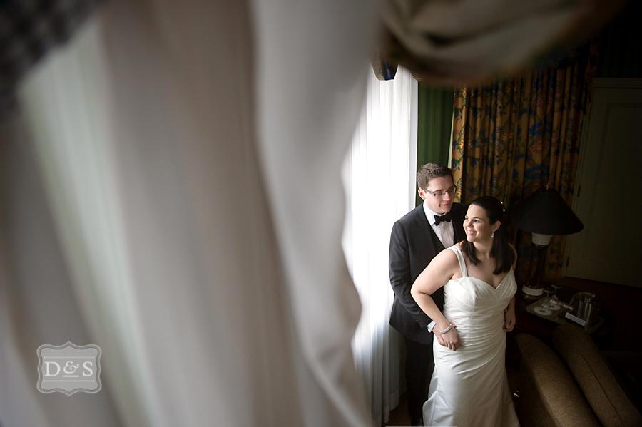 King_Edward_Hotel_Wedding_Toronto_015