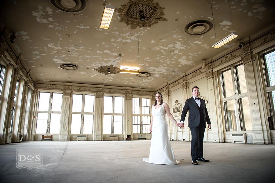 King_Edward_Hotel_Wedding_Toronto_016