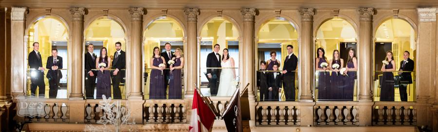 King_Edward_Hotel_Wedding_Toronto_019