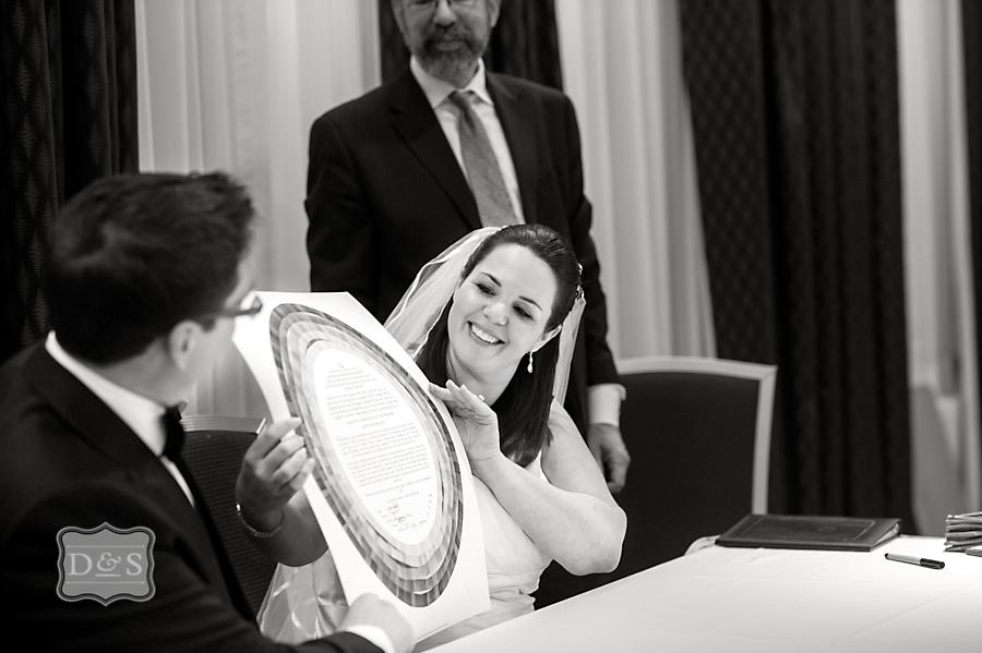 King_Edward_Hotel_Wedding_Toronto_020